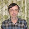 Андрей, 39, г.Москва