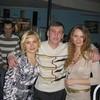 сергей захаров, 43, г.Климово