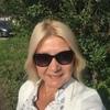 Наталия, 50, г.Чебоксары