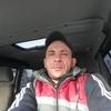 Юрий, 36, г.Екатеринбург