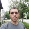 Иван, 28, г.Дубна