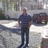 Дмитрий, 50, г.Таксимо (Бурятия)