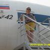 ELENA, 46, г.Серов