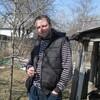 Петр, 31, г.Коломна