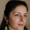 Зарема, 42, г.Балашиха