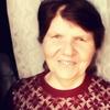 Наталья, 64, г.Аромашево