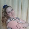 Мария, 36, г.Ульяновск