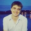 Роман, 30, г.Кострома