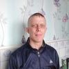 ив@н, 30, г.Иваново