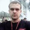 Борис, 33, г.Ростов-на-Дону