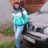Anna, 31, г.Омутнинск