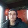Антон Ахминеев, 44, г.Тобольск