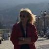 Аня, 42, г.Улан-Удэ