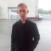 Дмитрий, 20, г.Югорск