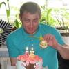 Вадим, 46, г.Железногорск