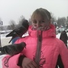 Галина, 23, г.Вичуга