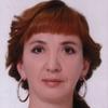 Ольга, 36, г.Минеральные Воды