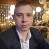 Эд, 29, г.Астрахань