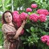 Светлана, 37, г.Йошкар-Ола