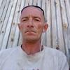 Максим, 44, г.Нижнеангарск
