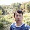 Ilhomjon Sayfuddinov, 37, г.Видное