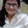 Светлана, 63, г.Краснокамск