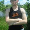 Александр, 31, г.Вороново