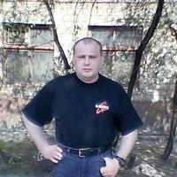 Dennis, 52 года, Стрелец, Москва