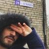 Максим, 23, г.Москва