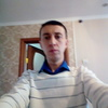 Динар, 32, г.Буинск