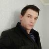 Глеб, 31, г.Десногорск