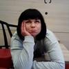 евгения, 37, г.Мурманск