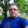Ceргей, 65, г.Ялта
