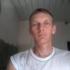 maksim, 37, г.Старощербиновская