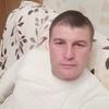 Александр, 38, г.Шексна