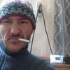 Руслан, 35, г.Георгиевск