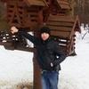 Dmitrii, 29, г.Максатиха