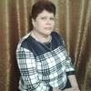 Наталья, 51, г.Кстово