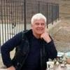 Михаил Мамонтов, 53, г.Владикавказ
