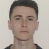 Евгений, 20, г.Смоленск