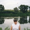 Наталия, 55, г.Таловая