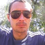 *лександр 37 Волгодонск