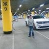Рамиль, 26, г.Аскино