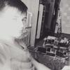 Павел, 16, г.Улан-Удэ