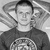 Илья, 28, г.Зеленоградск