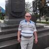 Александр, 69, г.Тюмень