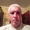 Салават, 38, г.Киргиз-Мияки