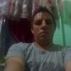 Евгений, 37, г.Чита