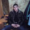 stas, 30, г.Омск