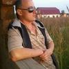 Андрей, 30, г.Новоаннинский